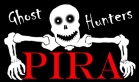 Paranormal Investigators & Research Association