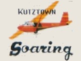 Our 2006 Soaring Experience